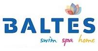 Baltes Swim, Spa & Home GmbH