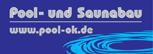 Pool- und Saunabau Siegl