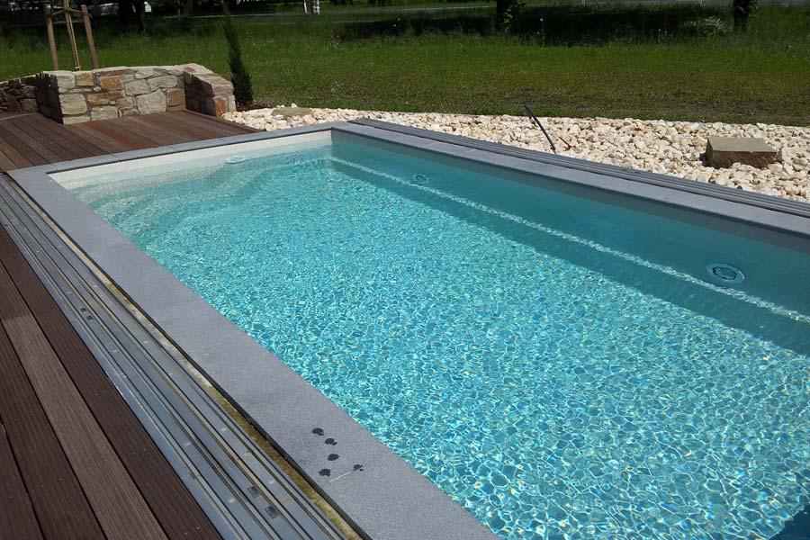 poolparks von compass ceramic pools in ganz deutschland home. Black Bedroom Furniture Sets. Home Design Ideas